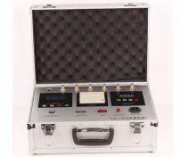 十合一空气质量检测仪