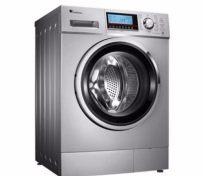 洗衣机常见故障问题检修
