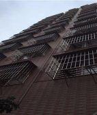 深圳公明将石《将石豪庭》一手小产权房,精装出售