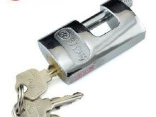 锁 (6)