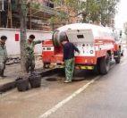 下水管道疏通方法是什么?下水管道疏通的小技巧都包括哪些?