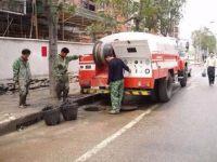 马桶堵塞如何疏通?马桶堵塞的原因有哪些?