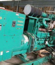 进口柴油发电机销售
