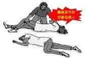 北京癫痫病那个医院好