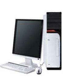 银川电脑维修