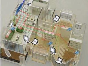 网络维护布线 (7)