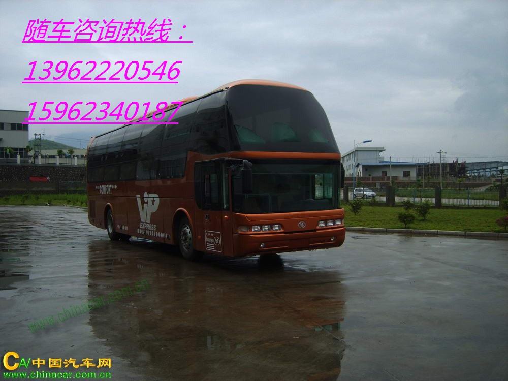 靖江到贵港的汽车客车--15962340187--客运指南-【欢迎您】