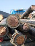 舟山线缆回收|舟山专业回收电缆线