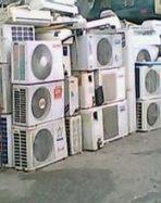 搬家家电回收