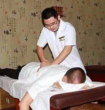 贵阳-张振听-张氏零力度(无痛)正骨疗法应用研修班