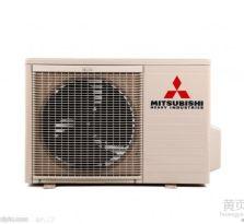 晋城三菱空调维修电话空调加氟空调移机空调安装