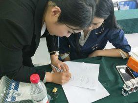 北京微整培训学校十大排名微整培训中心