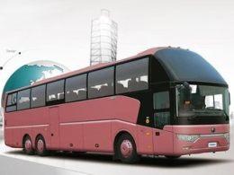 (西安到上海客车直汽车专线在哪上车)多少钱/多久到