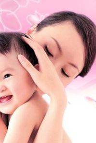 华夏中青母婴护理