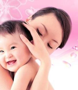 母婴护理/月嫂培训班