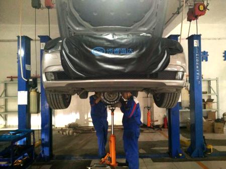 宝马5系变速箱维修,北京自动变速箱阀体维修