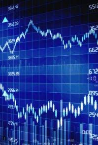 股票配资预警线怎么算?