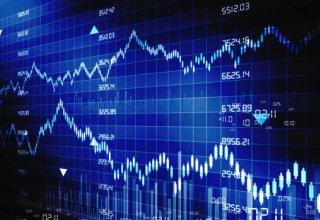 股票配资账户如何控制风险?