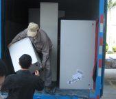 成都龙泉周边搬运公司,长短途搬家专业空调移机