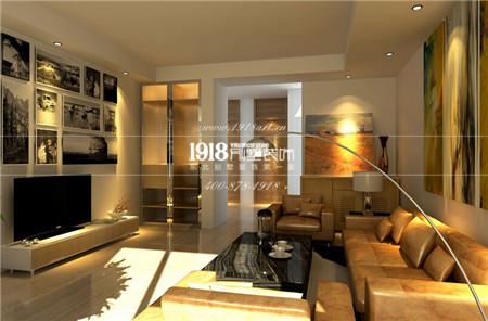 摘要:2015简欧客厅电视背景墙装修效果图欣赏,拥有了属于自己的家后,开心自是不必说,可是紧接着而来的装修事宜,又不免令人心生烦恼。简欧风格和现代风格是最适用于客厅设计的,其实,简欧已经包含了现代风格的元素,结合欧式的优雅华丽,定义客厅在居住空间中不可替代的位置。