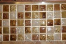 天津瓷砖美缝施工