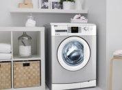 天津南开洗衣机维修