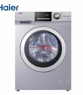 莆田海尔洗衣机售后维修