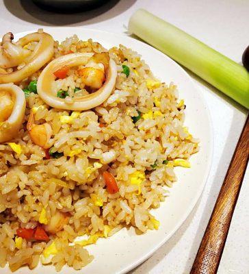 北京日式料理培训
