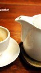 奶茶店加盟 冰激凌奶茶加盟费多少