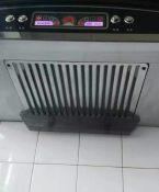 南京光芒售后维修能效之争即将爆发洗牌厨电市场