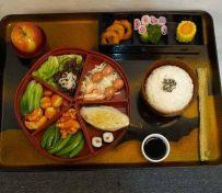 福州专业月子餐