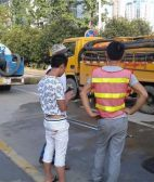 苏州吴中区高压清洗|马桶疏通|下水道疏通