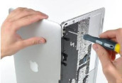 成都全城专业苹果Apple维修 双