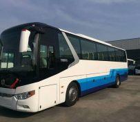 北京大客车出租 北京旅游大巴