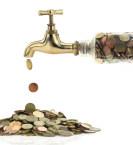 资产评估方法
