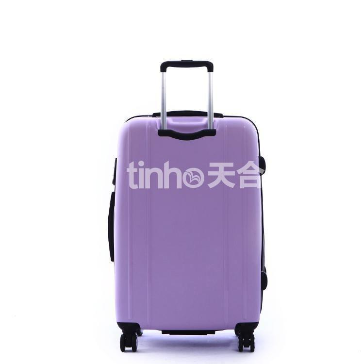 高档行李箱锁