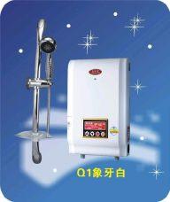南京地区热水器售后维修