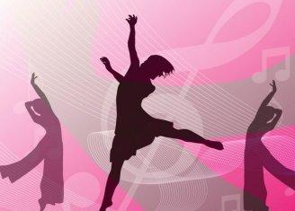 舞蹈學歷班
