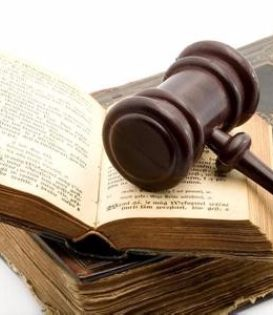 借贷宝拟接入百家律所 打造贷后法律服务平台