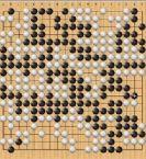 围棋的起源—广州围棋培训学校