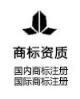 苏州注册公司,商标资质代办