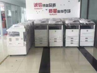 上海周边打印机租赁