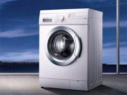广州宁丰洗衣机维修