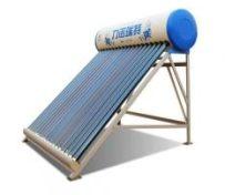 萧山清华阳光太阳能维修安装