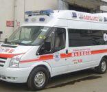 北京救护车出租_24小时专业服务_设备齐全