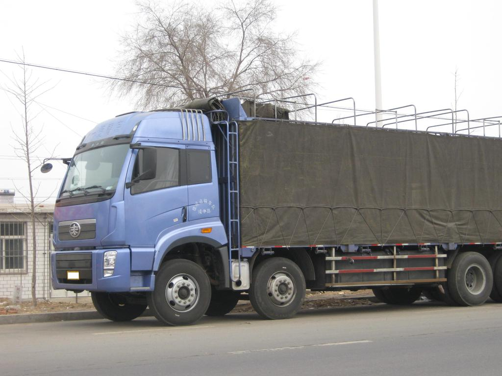 商家名称: 绥中老八二手车网 店铺地址:葫芦岛绥中辽宁省绥中县外环北