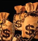 资产评估收费标准