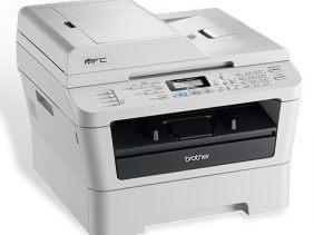 杭州钱江新城HP打印机上门维修