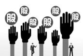 上海公司变更法人股东股权