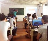 上海施工员培训|上海浦东施工员培训